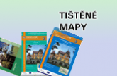 reference_tistene mapy2_165x165.png